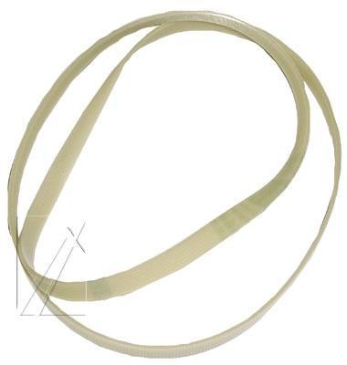 1150H7EL Pasek napędowy elastyczny do pralki Electrolux 1290775707,0