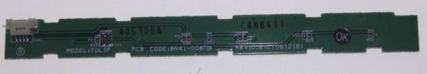 BN9605306A ASSY BOARD P-FUNCTIONLNT4665FX/XAA,CT50 SAMSUNG,1