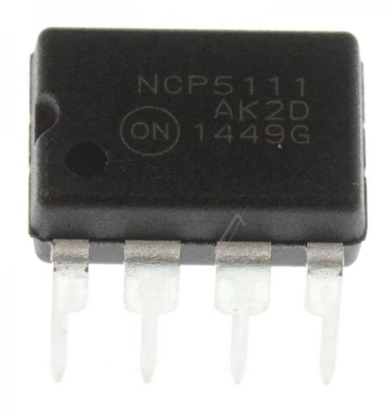 NCP5111 Układ scalony IC,0