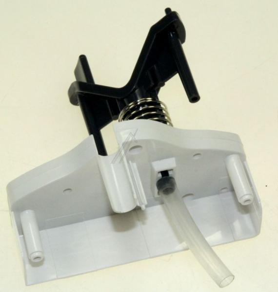 Dźwignia zwalniająca pojemnik do robota kuchennego Kenwood KW710811,0