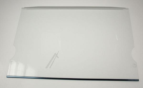 Szyba | Półka szklana chłodziarki (bez ramek) do lodówki Liebherr 727242600,0