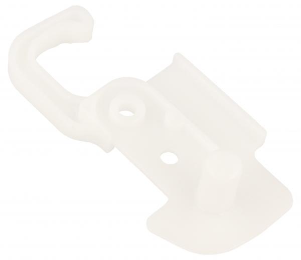 Hamulec drzwi chłodziarki do lodówki LSTPPA159CBFA,0