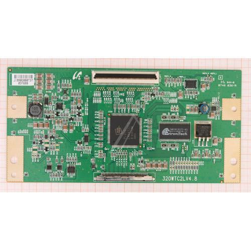 Moduł T-Con LTA320WTL05 do telewizora,0