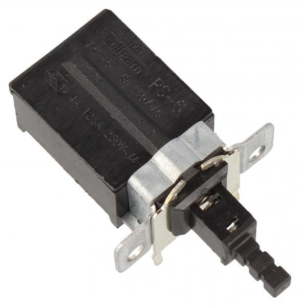 Przełącznik | Włącznik sieciowy ESZ92D21B do telewizora,0