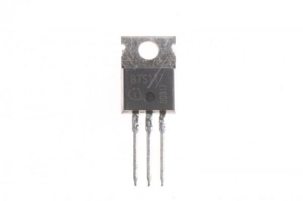 BTS117 BTS117 Tranzystor 60V 3.5A,0