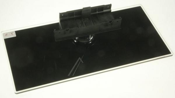 Podstawa | Stopa BN9609608A do telewizora Samsung,2