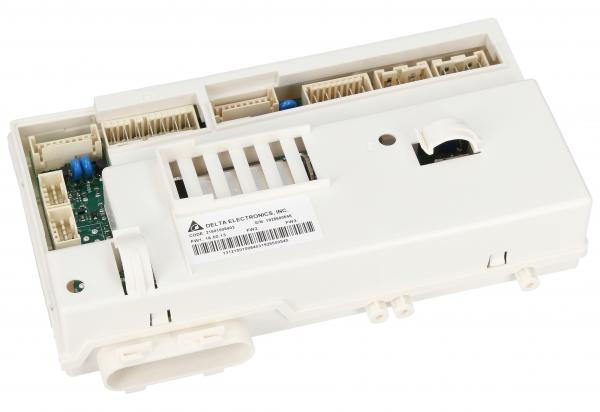 Moduł elektroniczny do pralki C00271242,0