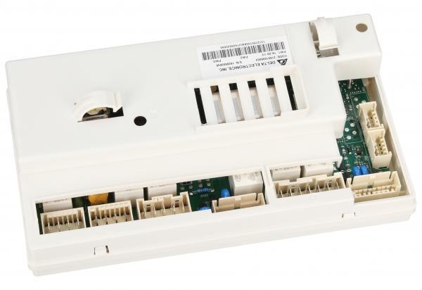 Moduł elektroniczny do pralki C00271242,1