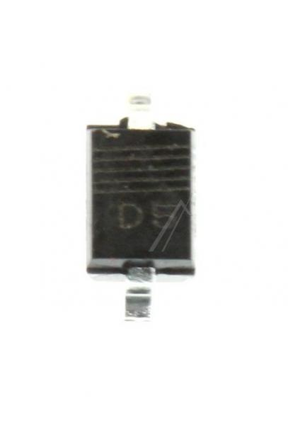 BZX384-C5V1,115 Dioda Zenera,0