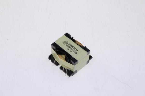 30062914 TRF SMT SAFE15``/19``/22`` PQ3220 22MMRO VESTEL,0