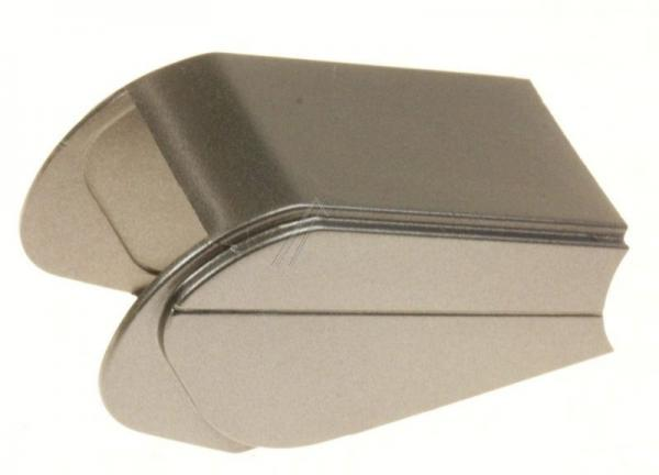 DA6303683A COVER-SUPT HANDLE FRONTCORE-PJT,ABS(HG- SAMSUNG,0