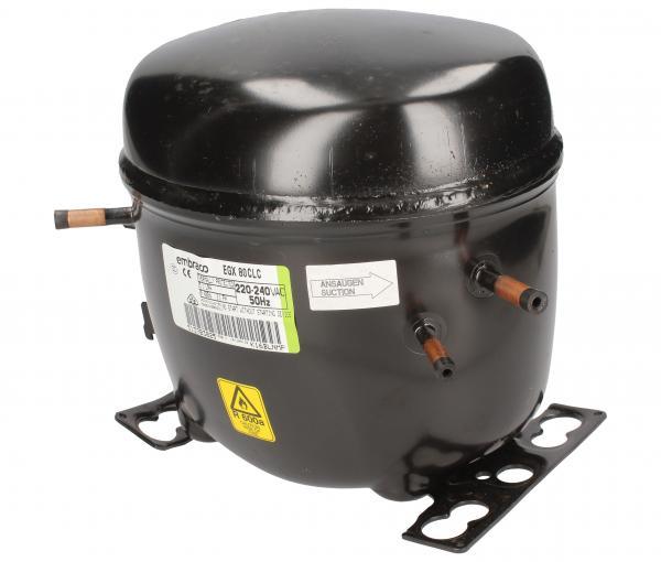 Sprężarka   Kompresor lodówki PCMPLA296CBZZ (agregat),0