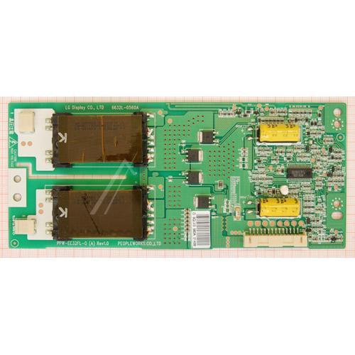 EAY56798201 6632L0476A INVERTER ASSEMBLY FÜR 37-ZOLL LCD-TV LG,0