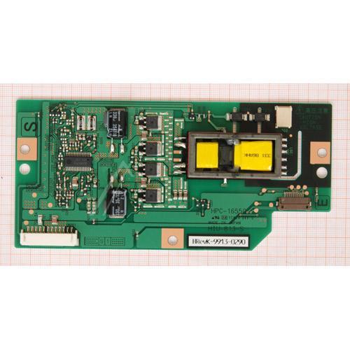 HIU813S 759551502000 Inwerter GRUNDIG,0