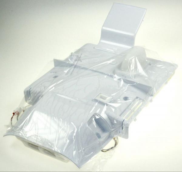 Obudowa | Pokrywa parownika do lodówki Samsung DA9705053H,0