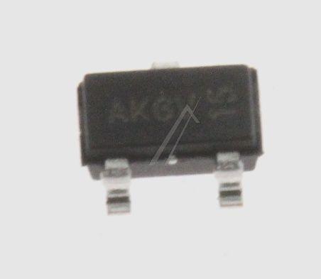 AO3418 Tranzystor,0