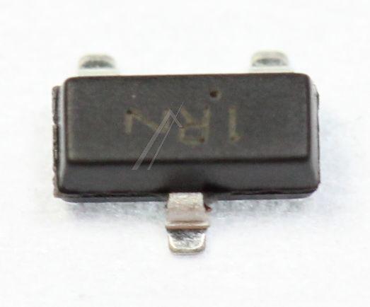 MMBT5089LT1G Tranzystor,0