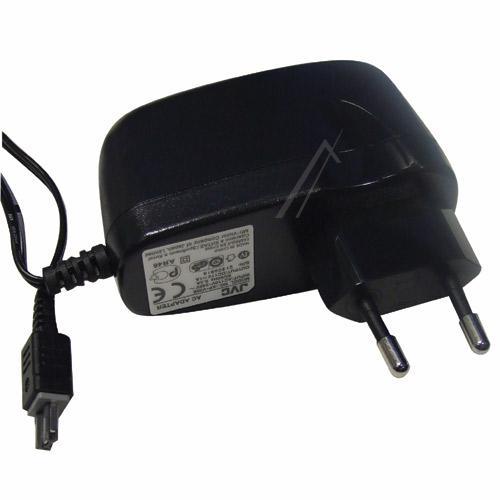 QAL1152002 NETZTEIL JVC,0