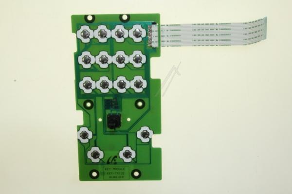 DE9600725A moduł klawiatury SAMSUNG,0