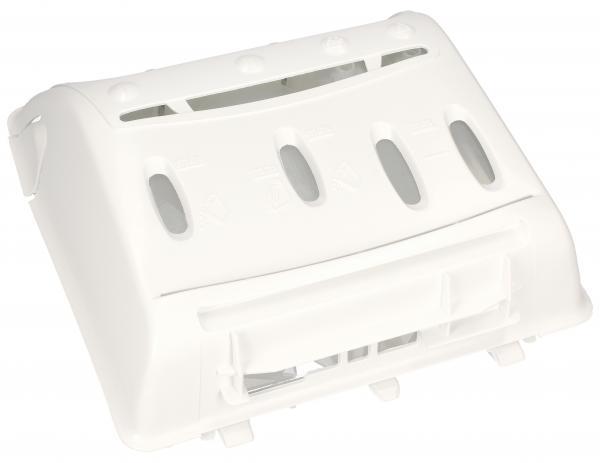 Pojemnik na proszek do pralki Siemens 00675454,0
