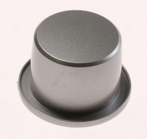 DE6401797B KNOB-TIMER(E)CORE SEI,ABS(SD0150),-,-,- SAMSUNG,0