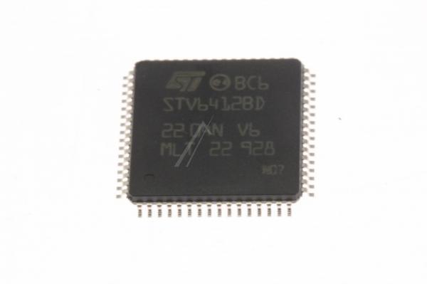 STV6412BD Układ scalony IC,0