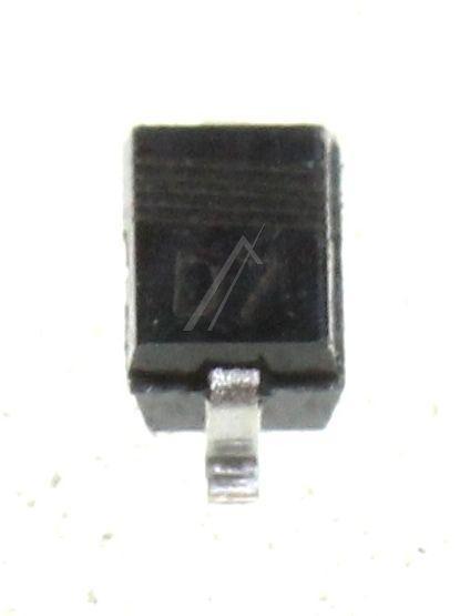 BZX384-C6V8,115 Dioda Zenera,0