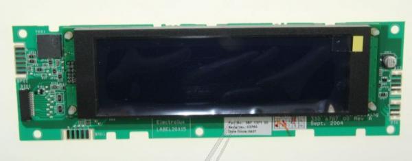 3306788732 Moduł elektroniczny AEG,0