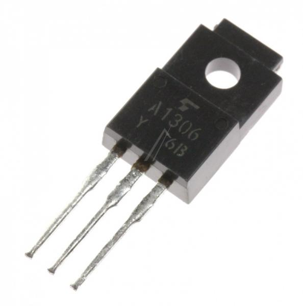 2SA1306 Tranzystor,0