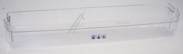 Balkonik/Półka dolna na drzwi chłodziarki  do lodówki 480132102015,0