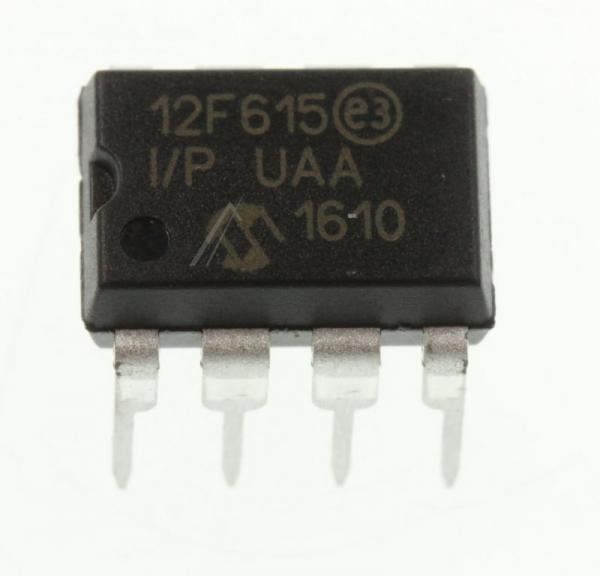Mikroprocesor PIC12F615IP PIC12F615-I/P,0