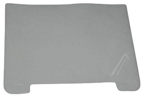 Mikrofiltr do odkurzacza Electrolux 8996680907913,0