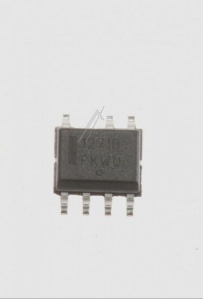 NCP1271D100R2G Układ scalony,0