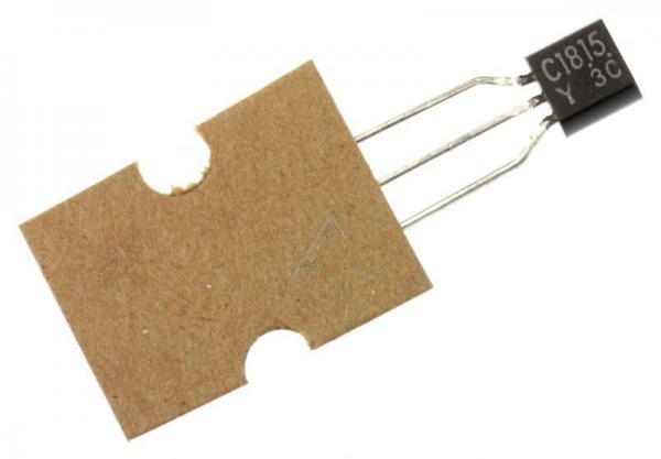 2SC1815YGT Tranzystor,0