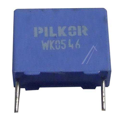 7.5nF | 1600V Kondensator impulsowy VESTEL,0