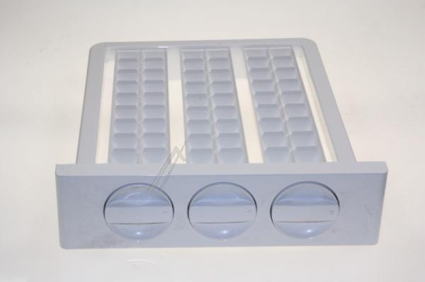 Pojemnik na lód do lodówki 00669156,0