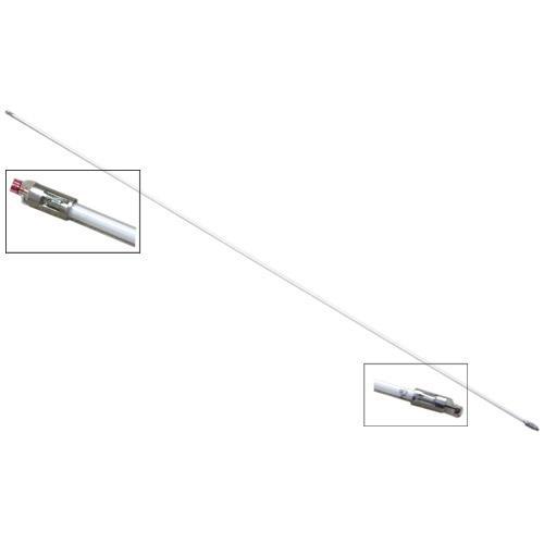 Lampa pod LCD   Świetlówka pod LCD 715mm x 3.4mm RLMPLA029WJN1 bez kabla,0