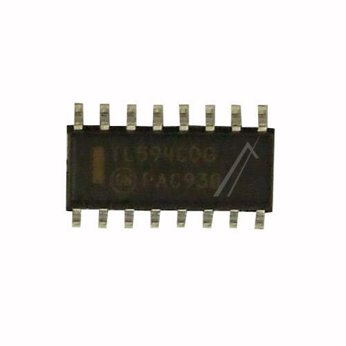 TL594CD Układ scalony IC,0
