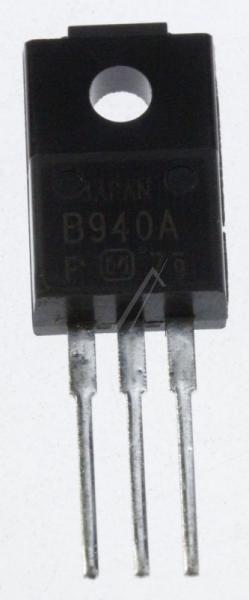 2SB940A Tranzystor,0