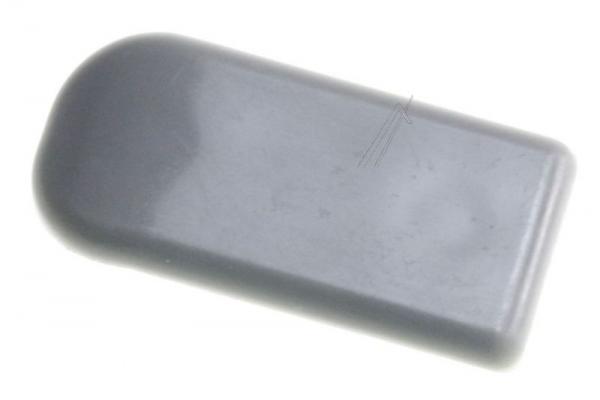 GCOVA334CBFA COVERQ SHARP,0