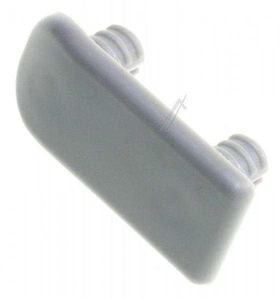GCOVA334CBFA COVERQ SHARP,1