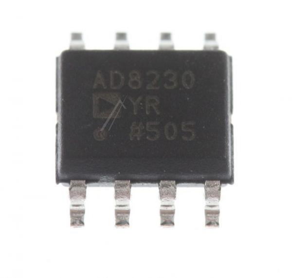 AD8230 Układ scalony IC,0