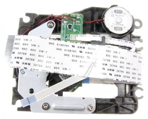 AAN37038501 Laser | Głowica laserowa,0