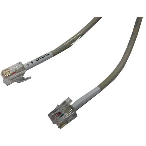 BN3900864A kabel telefoniczny SAMSUNG,0
