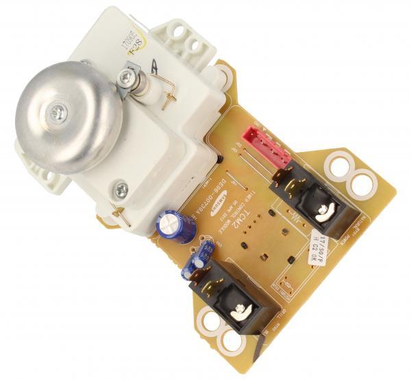 Programator do mikrofalówki Samsung DE9600739A,0