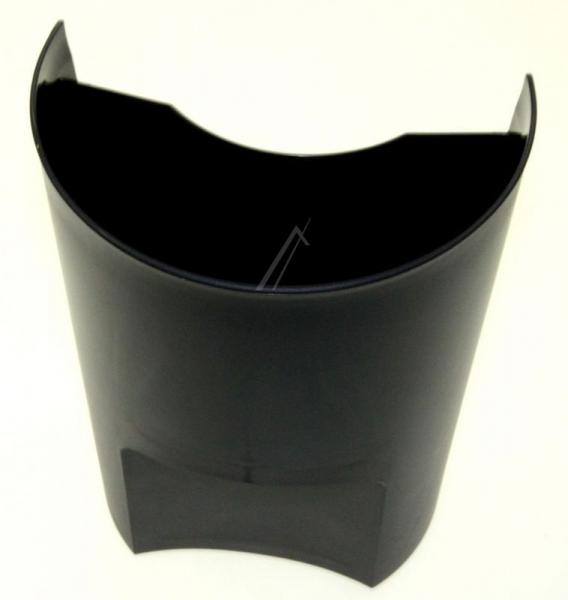 Zbiornik | Pojemnik na odpady do sokowirówki 00674539,0
