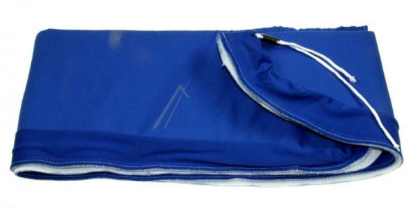Powłoka | Pokrowiec (125cm x 45cm) do deski do prasowania DeLonghi SER3001,0
