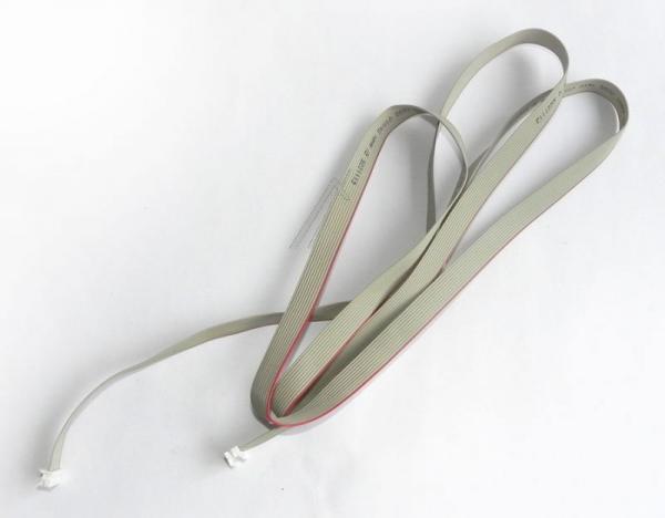 Przewód | Wiązka kabli do pralki 41029563,0