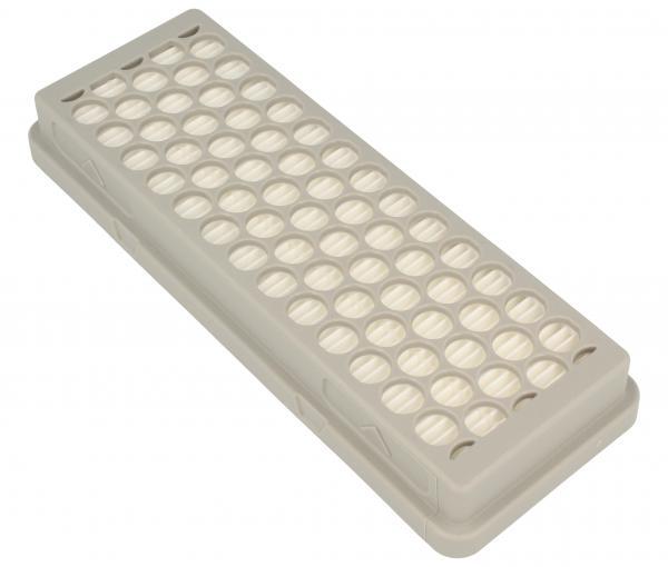 Filtr hepa do odkurzacza DJ9701045C,1