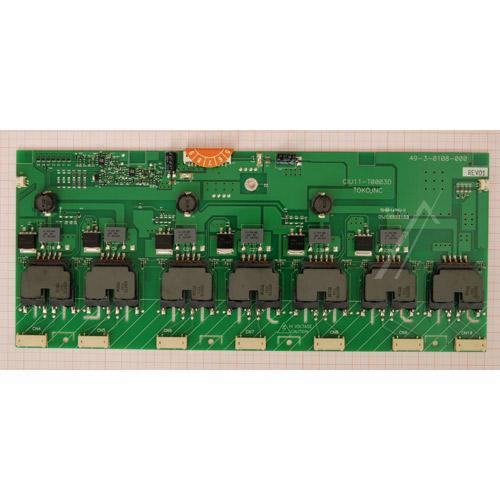 CIU11-T0003D  Inwerter,0